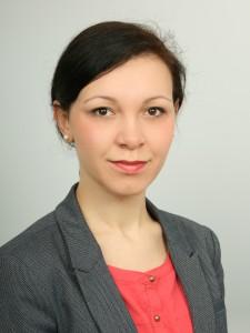 Tamara Vágner