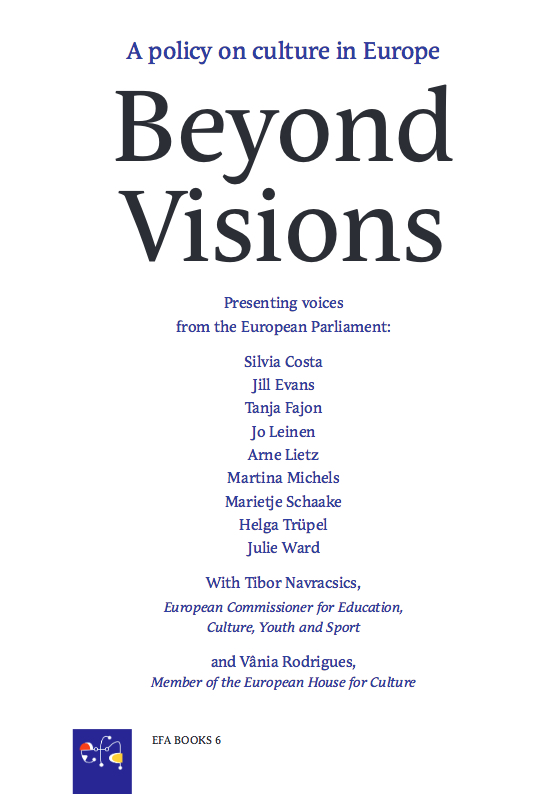 Cover.beyond.visions